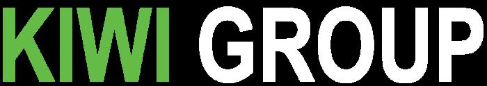 KIWIGROUP – Kiwi Group